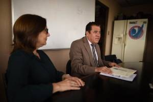 mecanismos para denunciar anomalías en el Censo 2018