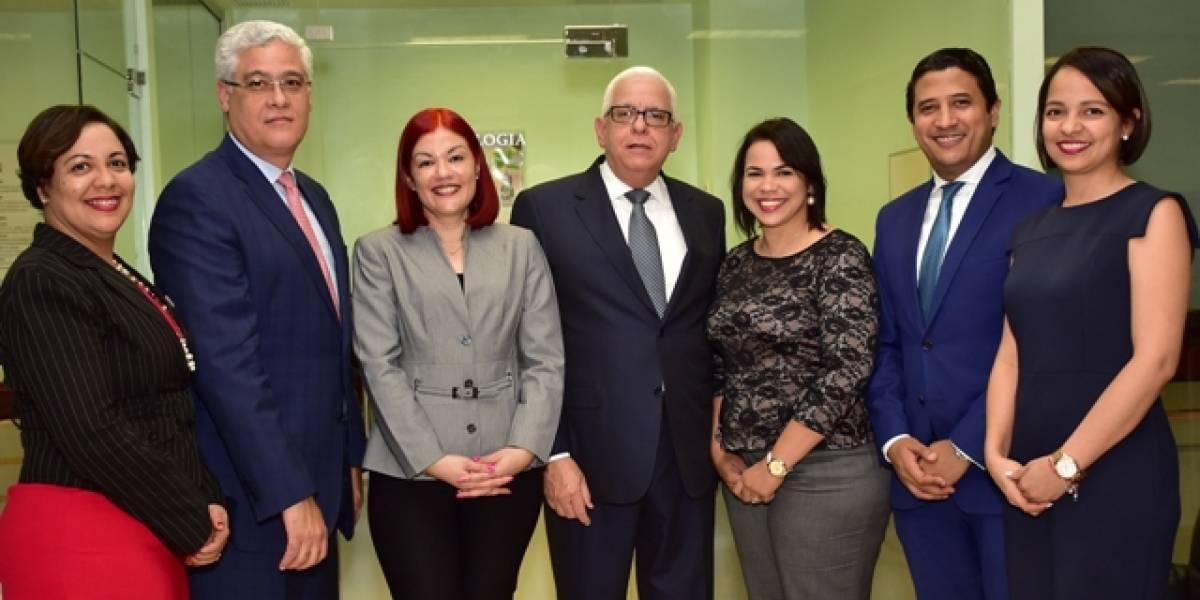 #TeVimosEn: CONFISA celebra taller sobre educación financiera