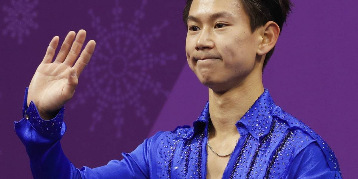 Medallista olímpico murió apuñalado por oponerse a robo