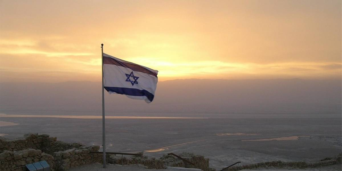 Israel aprova polêmica lei que define país como Estado judeu