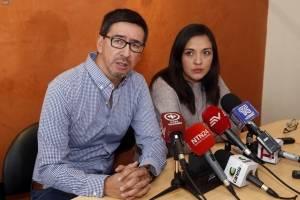 Familiares periodistas lamentan que 'Guacho' no fuera capturado vivo