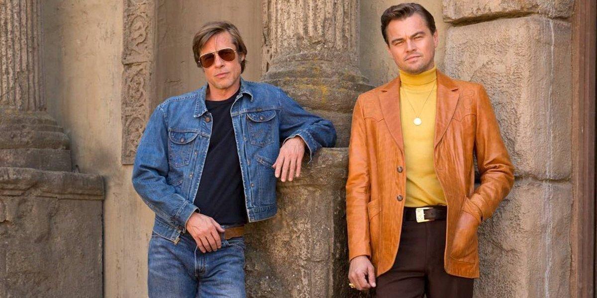 Adelanta Tarantino estreno de película