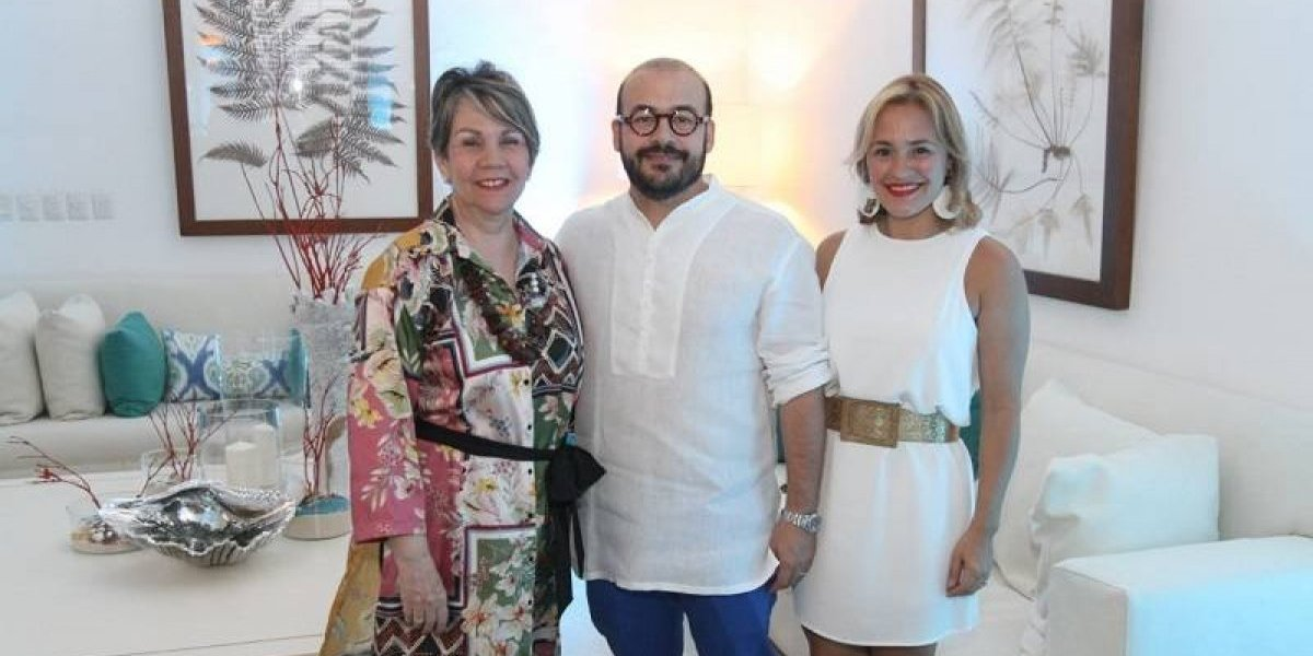#TeVimosEn: Puntacana Resort & Club celebra encuentro 'Owner's Weekend'