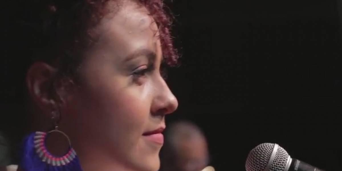 Boricua gana beca de la Fundación Cultural Latin Grammy
