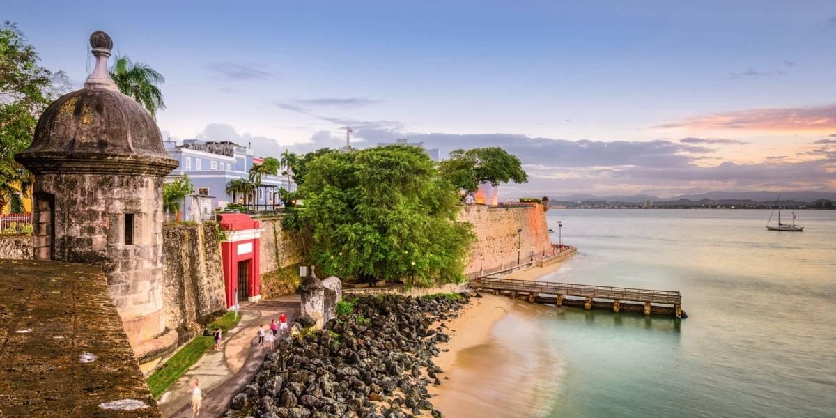 Puerto Rico se posiciona entre los mejores lugares para visitar