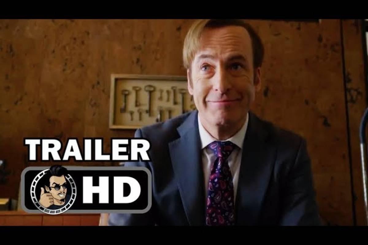 La cuarta temporada de Better Call Saul tendrá escenas centradas en ...