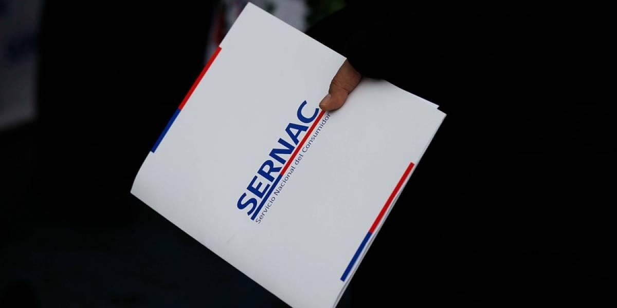 Sernac también reacciona al robo de datos de tarjetas y exige información a Redbanc