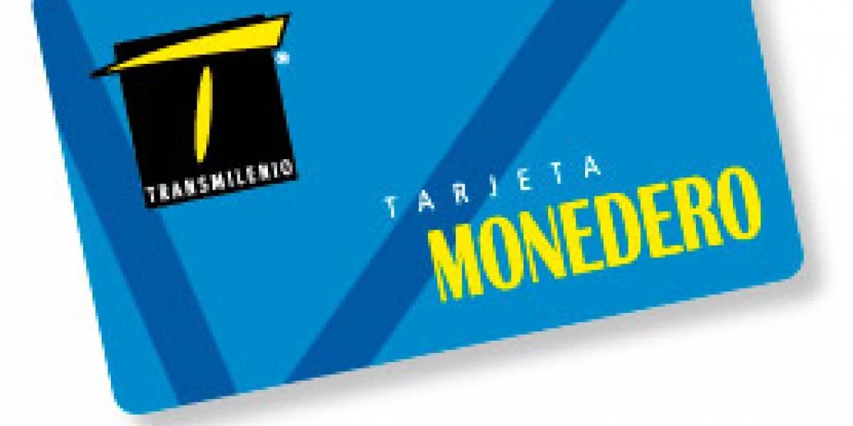TransMilenio dejará de recibir las tarjetas azules a partir de esta fecha