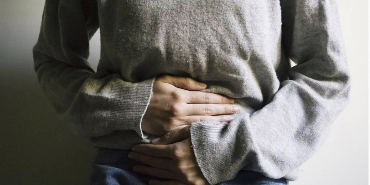 "O que é adenomiose, o problema ginecológico ""dez vezes mais doloroso que o parto"""