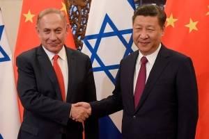 https://www.publimetro.com.mx/mx/bbc-mundo/2018/07/20/que-hay-detras-de-los-nuevos-acuerdos-comerciales-entre-israel-y-china-y-por-que-le-preocupan-a-estados-unidos.html