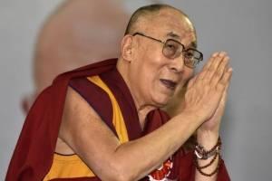 https://www.publimetro.com.mx/mx/bbc-mundo/2018/07/20/en-que-consiste-el-curriculum-de-felicidad-del-dalai-lama-que-se-ensenara-en-escuelas-de-india.html