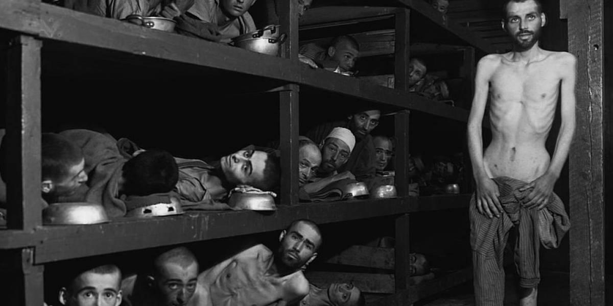 O que defendem os negacionistas do Holocausto, no centro de polêmica envolvendo Mark Zuckerberg