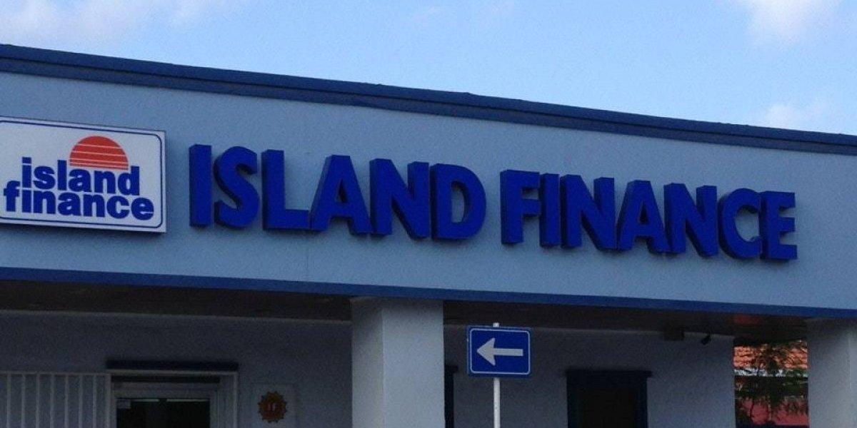 Island Finance completa la adquisición de Oasis Financial Services