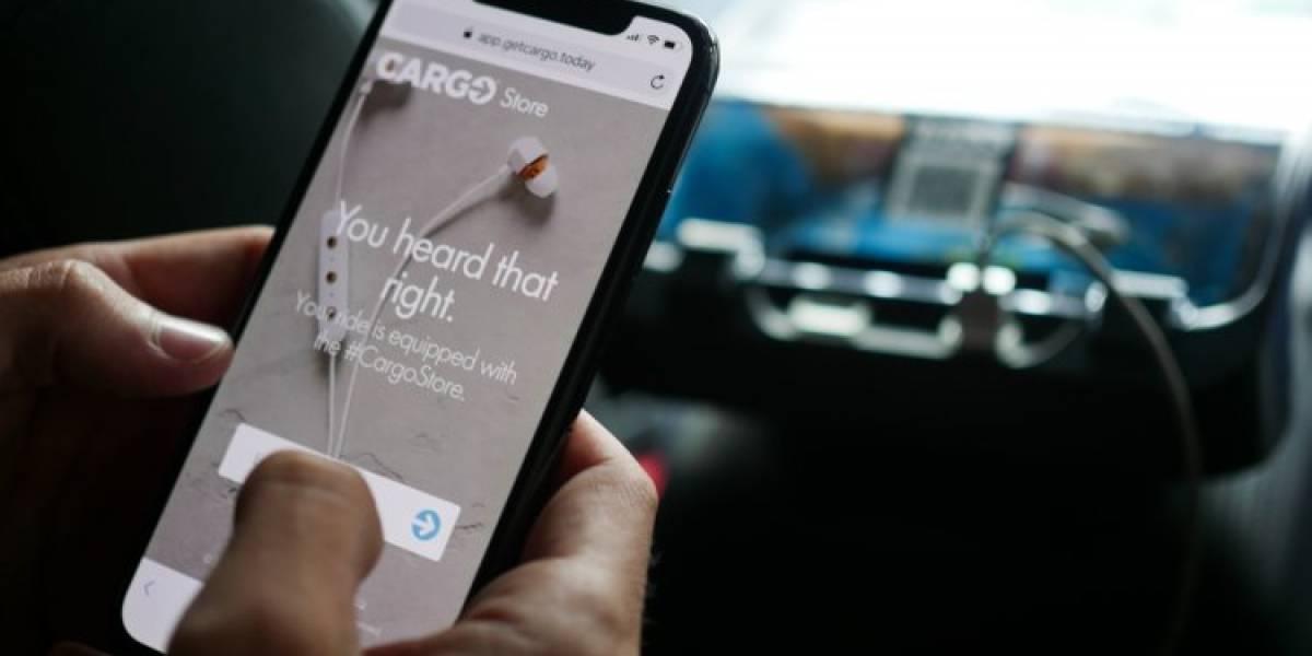 Escándalo de Uber en México: Usuario acusa a conductor de haberlo drogado, robado y tirado en la calle