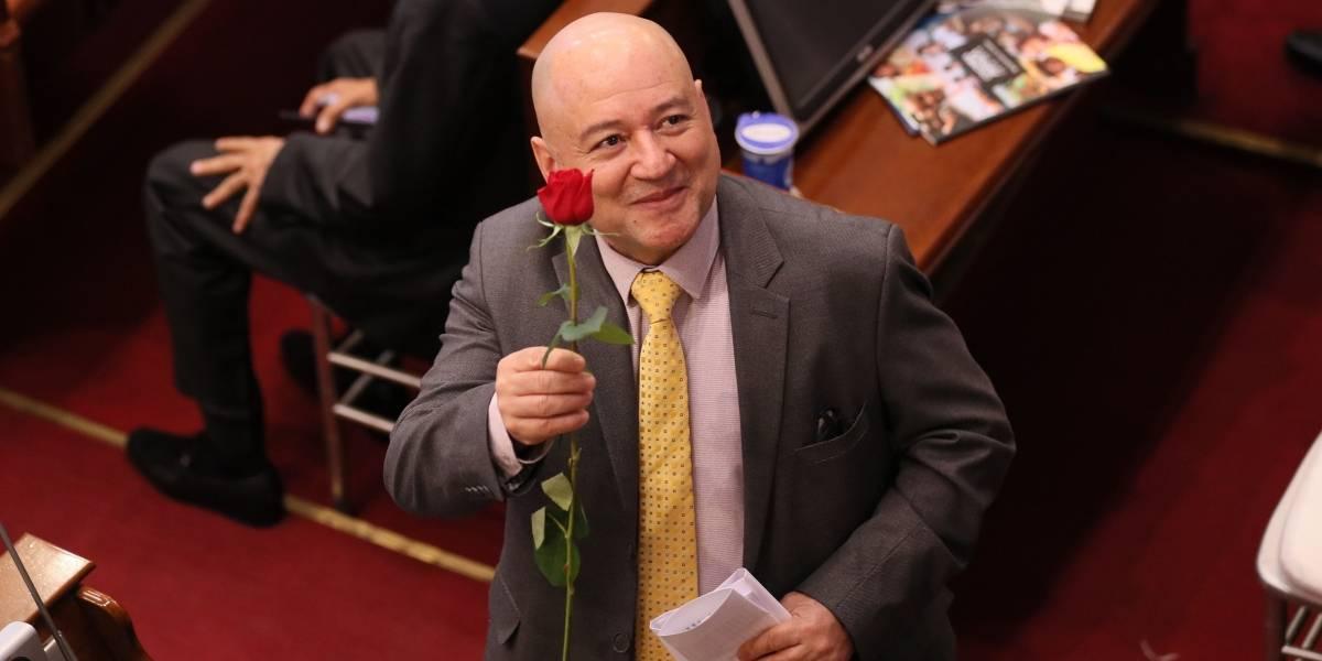 Instalación del nuevo Congreso de Colombia EN VIVO
