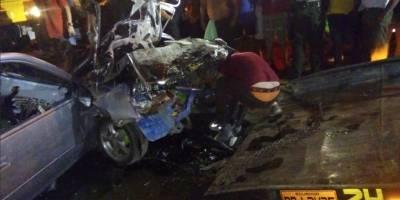 accidentejujnguayas-acb6f5e9f04147a80db38105777b6569.jpg