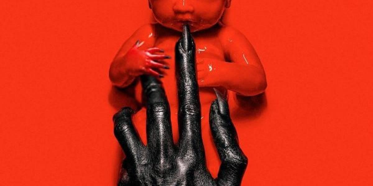 American Horror Story: FX divulga primeiro teaser da oitava temporada
