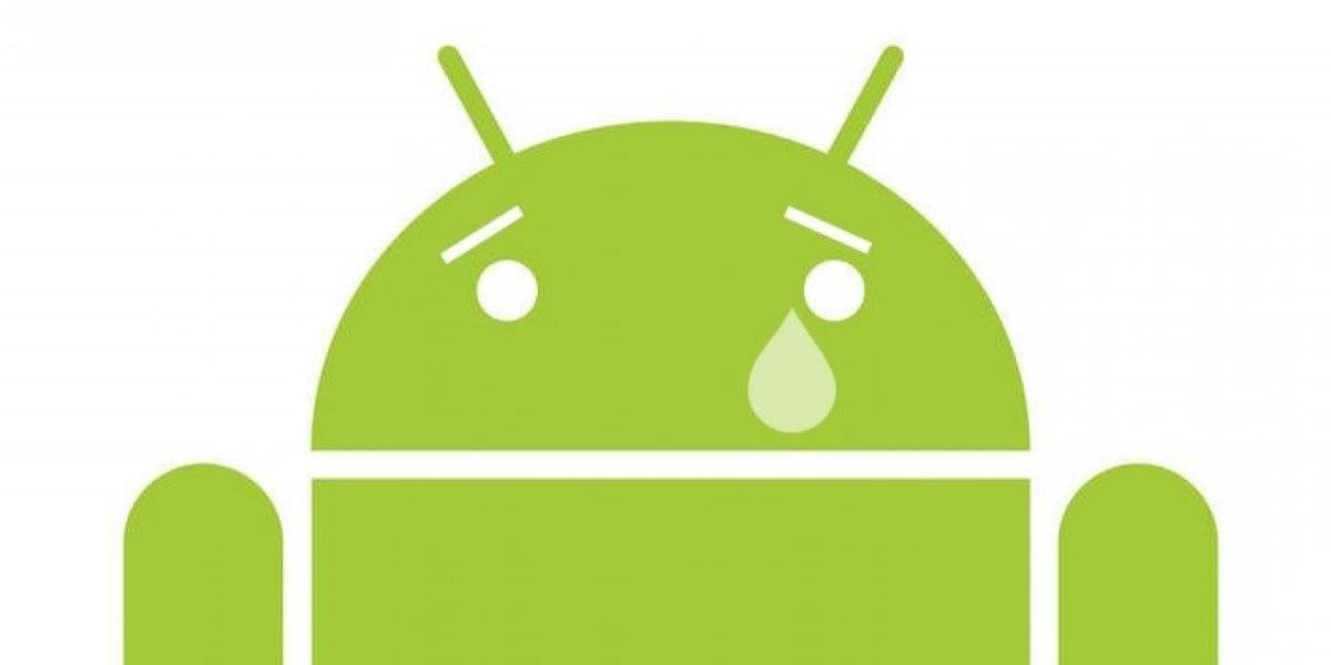 Quais são os telefones Android que mais falham? Conheça a lista