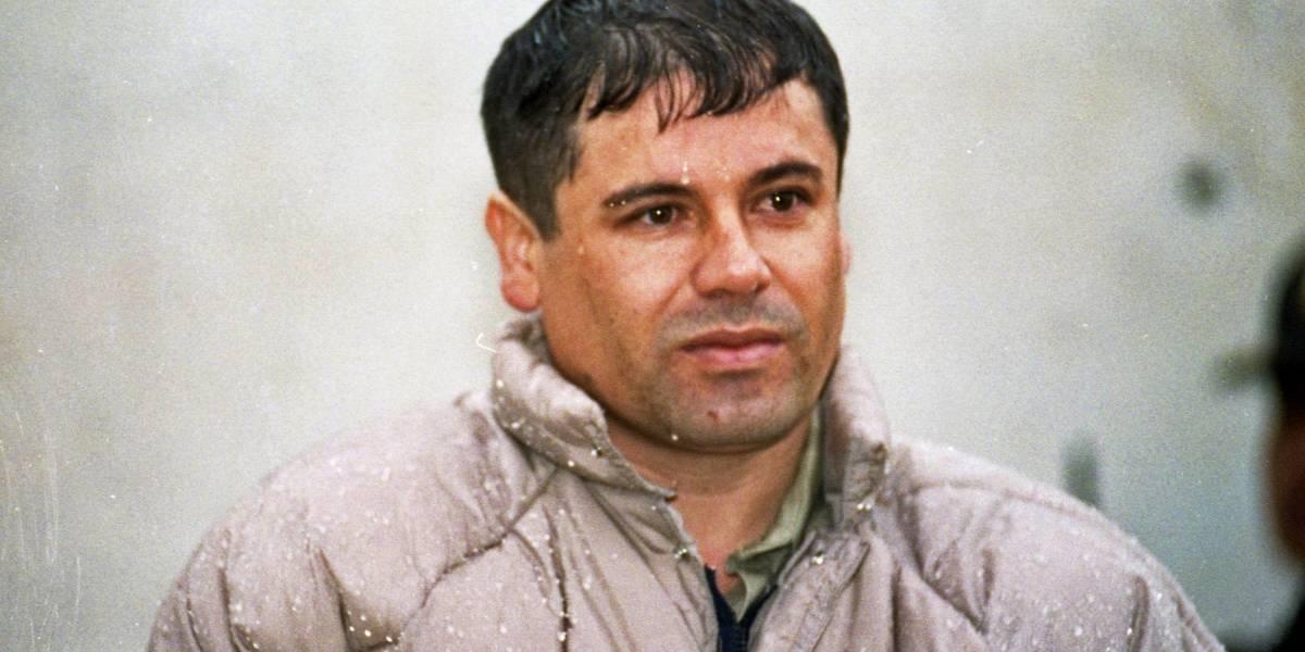 Abogado de 'El Chapo' pide a Trump su liberación