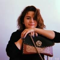 Selena Gómez habló sobre su estado de salud