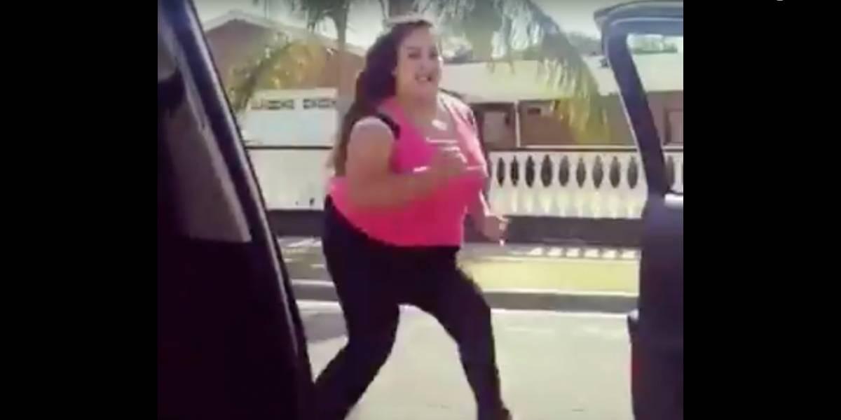 """VIDEO. """"La Chona Challenge"""" el nuevo y arriesgado reto viral"""