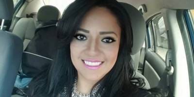 Gabriela Lucía Villacinda Montepeque.