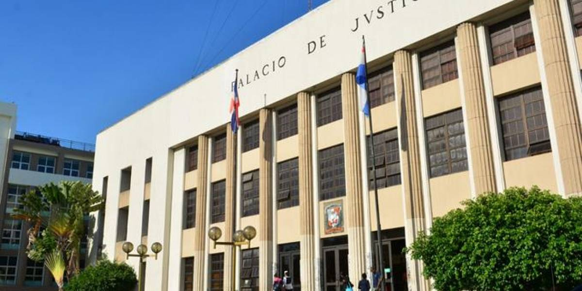 Fiscalía pide prisión preventiva contra policía municipal acusado homicidio