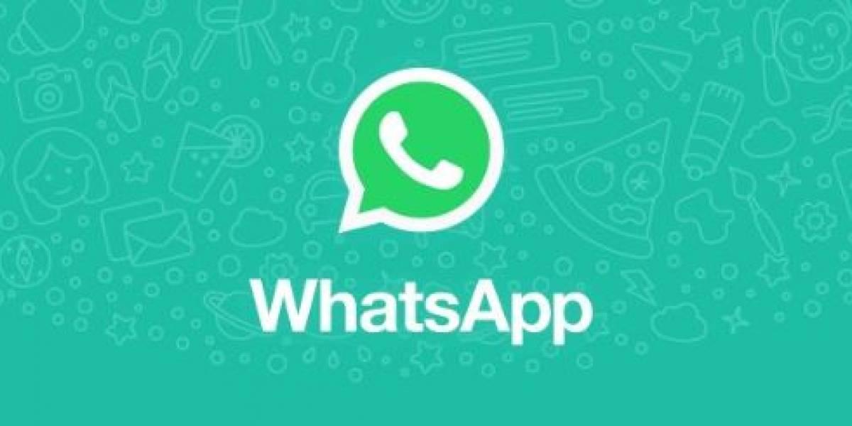 Novidade do WhatsApp acaba de ser liberada para usuários do sistema Android