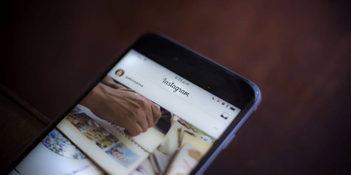 Facebook Messenger te permite sincronizar tus contactos de Instagram