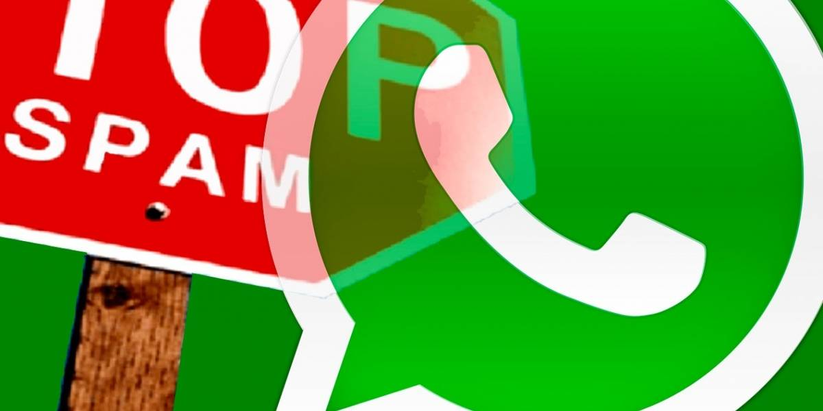 WhatsApp restringirá globalmente el reenvío de mensajes en masa tras varios linchamientos