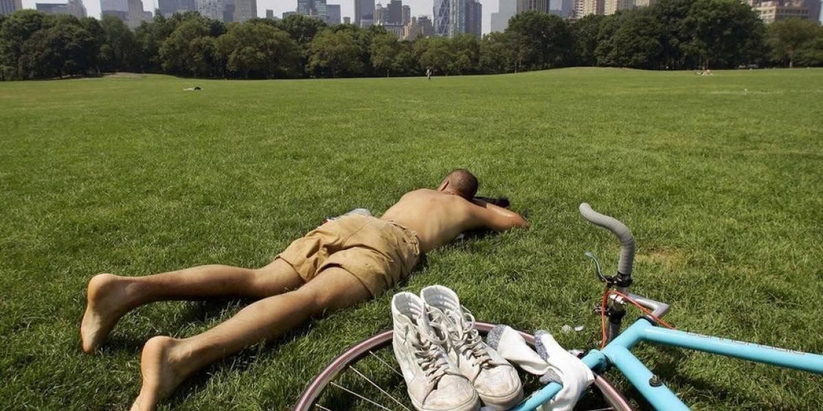 Deveríamos dedicar menos tempo ao trabalho? Conheça os malefícios de exagerar na jornada