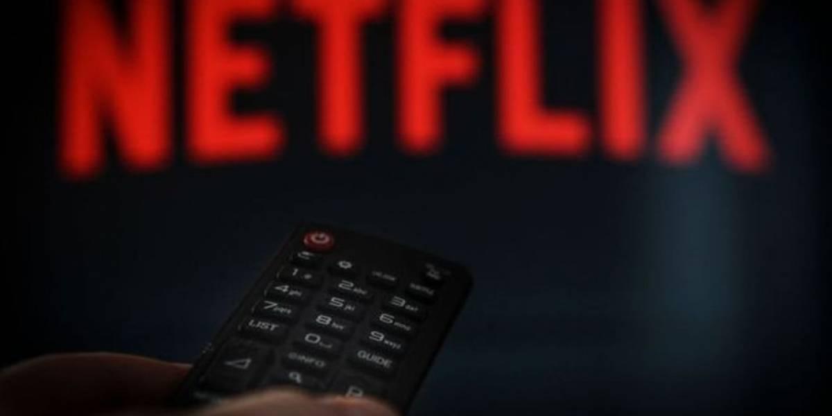 Netflix: 7 séries que são chave para o sucesso do serviço de streaming