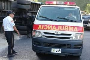 accidenterutainteramericana1-fa600ffff1f3e8b9812f836bf2cb9026.jpg