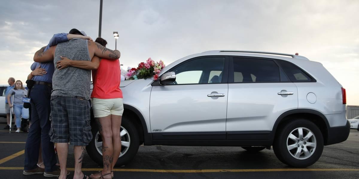 Desgarradora confesión sobre tragedia de embarcación en Missouri