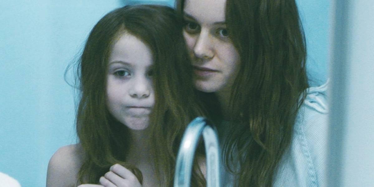 Madres de Película: Brie Larson en la conmovedora película 'Room'