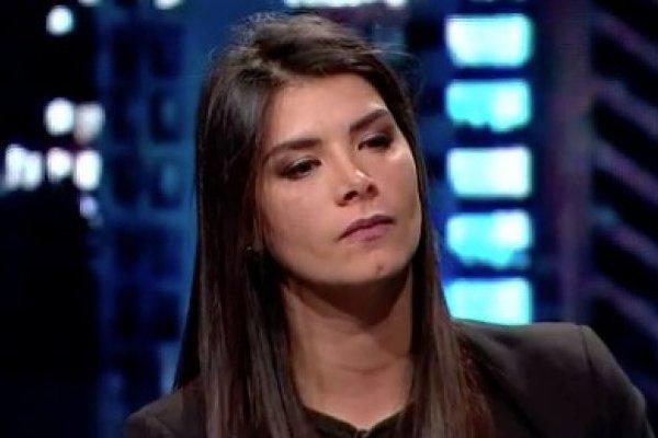 Yanina Halabi