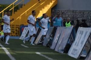 https://www.publinews.gt/gt/deportes/2018/07/21/resultado-del-partido-amistoso-comunicaciones-vs-isidro-metapan-21-julio-2018.html