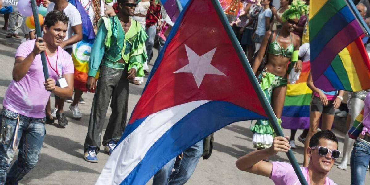 ¿Progresista? Cuba debate legalización del matrimonio igualitario en su nueva constitución