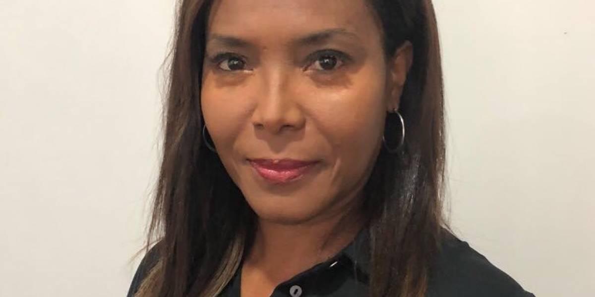 Carmen Vásquez, la ministra de Cultura que cierra el gabinete de Iván Duque