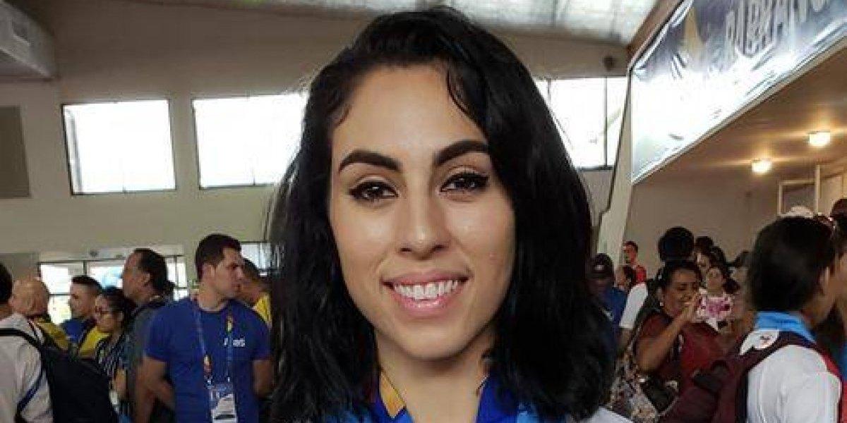 Puerto Rico obtiene cuarta medalla en Barranquilla