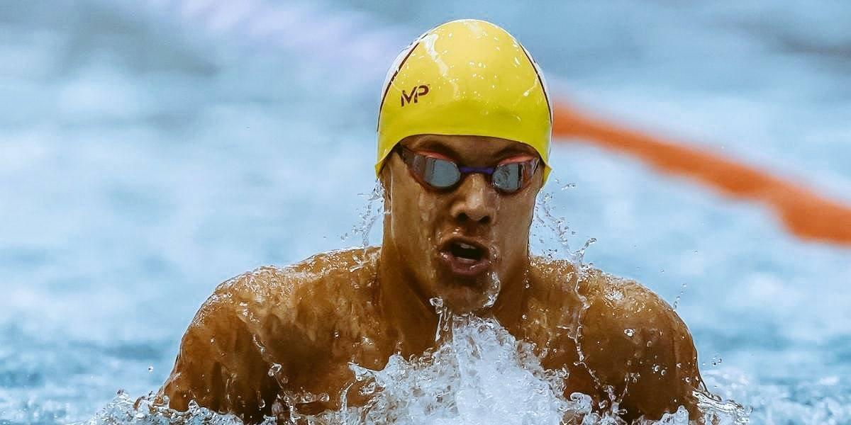 Segunda medalla de oro para Puerto Rico en Barranquilla