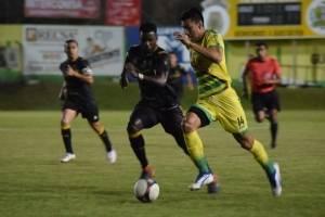 https://www.publinews.gt/gt/deportes/2018/07/21/resultado-del-partido-amistoso-guastatoya-vs-santa-tecla-21-julio-2018.html
