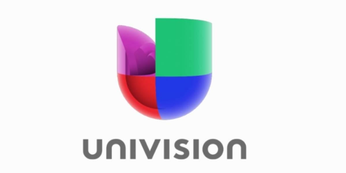 Confirman cancelación de programa local en Univisión