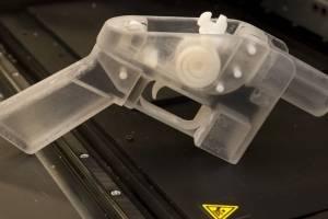 https://www.metroecuador.com.ec/ec/bbc-mundo/2018/07/22/los-temores-que-despierta-el-fin-de-la-prohibicion-de-la-impresion-de-pistolas-en-3d-en-estados-unidos.html