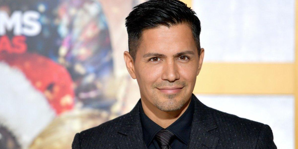 Actor latino será el nuevo Magnum en la TV