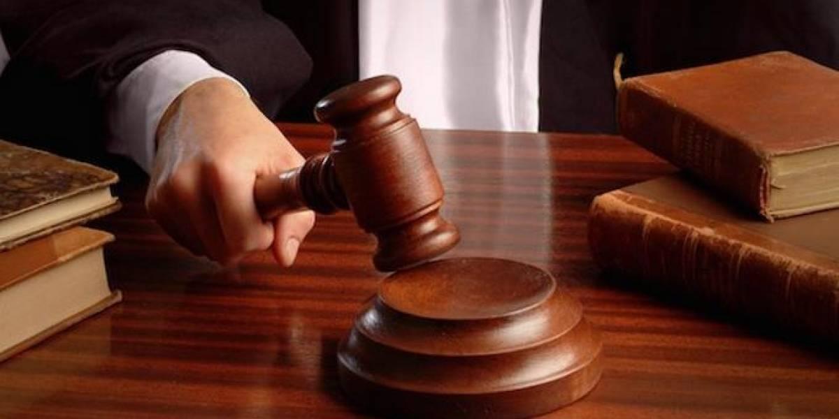 Condenan a 30 años de prisión acusado de matar comerciante en Los Alcarrizos