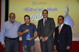 Fundación Municipios Al Día