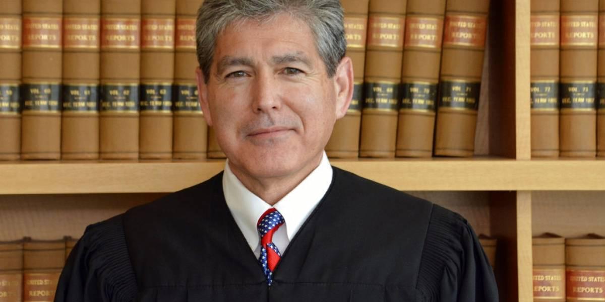 EEUU: Juez exige que gobierno cumpla su plazo sobre familias