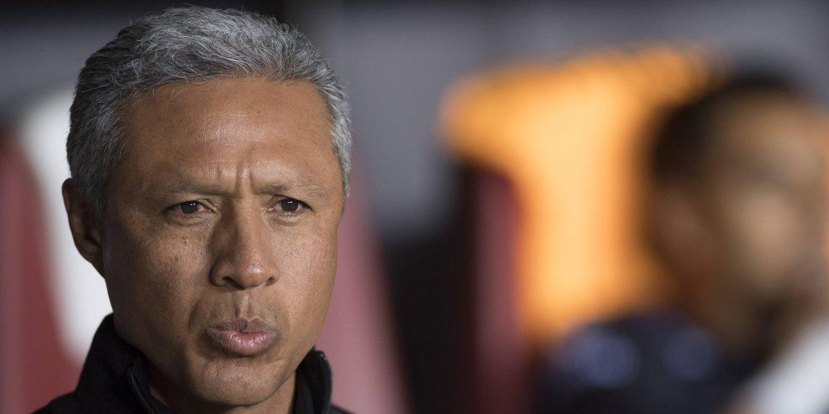 Técnico de Morelia considera necesario usar el VAR en la Liga MX