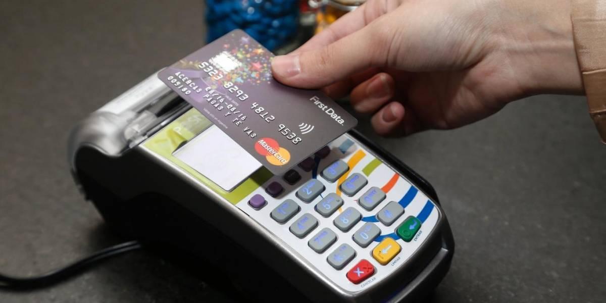 ¡Alerta! Usar tarjetas con tecnología contactless podría costarte caro